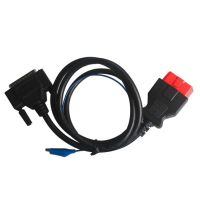 XHORSE VVDI MB TOOL OBD Cable