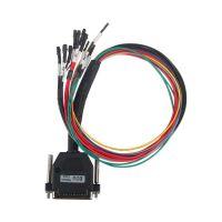 Xhorse VVDI PROG Programmer ECU Reflash Cable