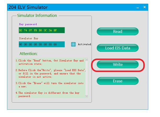 cgdi-mb-replace-elv-simulator-11