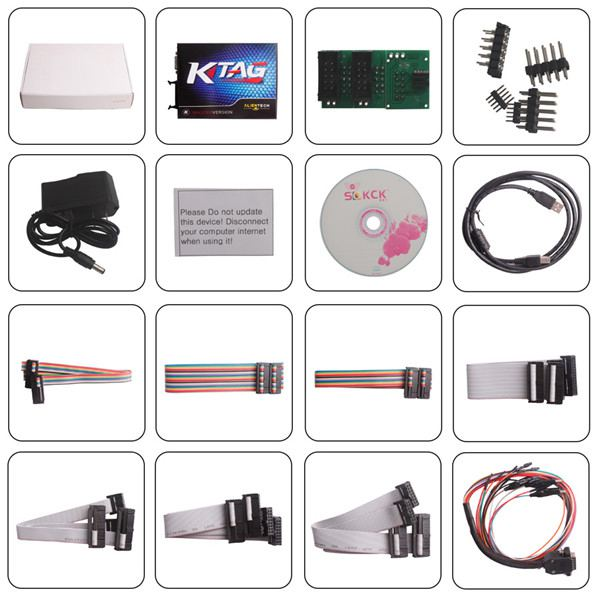 ktag-k-tag-ecu-programming-equipment-package-list
